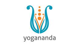 Yogananda Logo