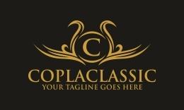 Coplaclassic