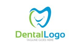 Dental Logo 2