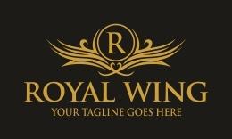 ROYAL WING