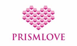 PRISMLOVE