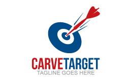 Carve Target