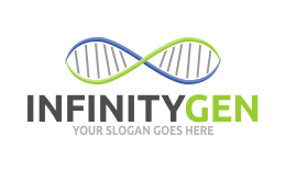 Infinitygen