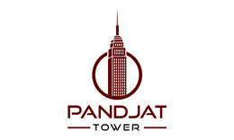 Pandjat Tower Logo