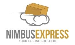 Nimbus Express
