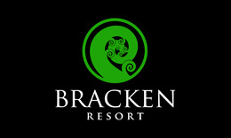 Bracken Logo Template