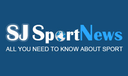 SJ Sport News - Ecommerce template with Joomshopping component