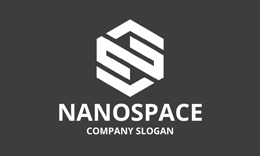 Nano Space Logo