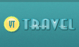 YT Travel - Nice Joomla Template for travel sites