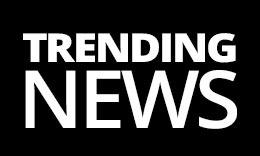 Trending News Multipurpose WordPress Magazine Theme