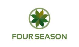 Four Season
