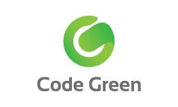 Code Green