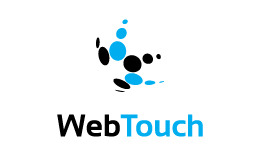 Web Touch