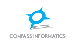 Compass Informatics