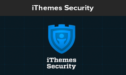 Make My WordPress Site Secure