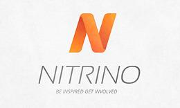 Nitrino Logo