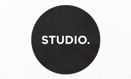 Studio - Clean And Minimal Portoflio Wordpress Theme