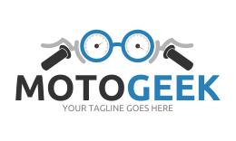 Moto Geek