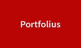 Portfolius – Responsive Web Agency & Portfolio WordPress Theme