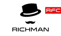 Richman - Multi-Purpose WordPress Theme