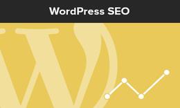 WordPress SEO & Sitemap