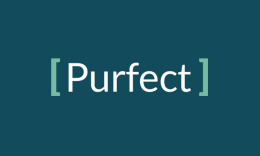 Purfect - Ultra-Responsive WordPress Theme