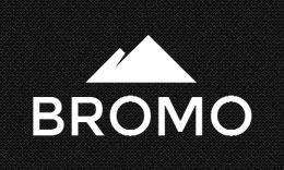 Bromo - Responsive Grid Blog WordPress Theme