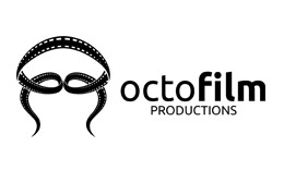 Octo Film Productions