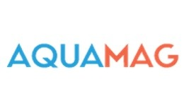 AquaMag – WordPress Magazine Theme