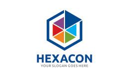 Hexacon Logo