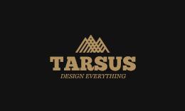 Tarsus - Creative Onepage HTML Theme