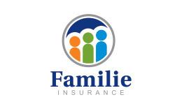 Familie Logo