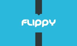 Flippy – Responsive Multipurpose Template