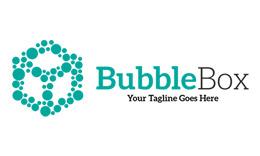 Bubble Box Logo