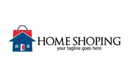Home Shoping Logo
