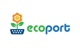 Eco Port Logo