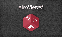 AlsoViewed - Display customers who viewed this also viewed