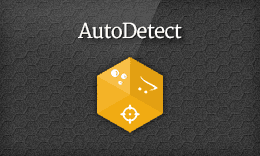 AutoDetect - Automatically Detect Currency and Language