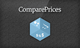ComparePrices - Found a lower price?