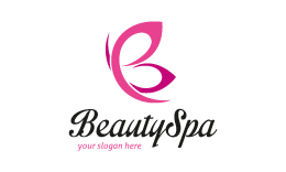 Beautl Spa Logo
