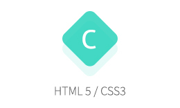 Clasius - Responsive Creative Agency & Portfolio Template