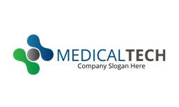 Medical Technology Logo