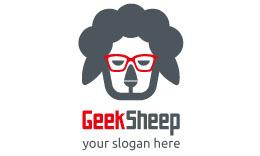 Geek Sheep