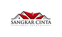 Sangkar Cinta Logo