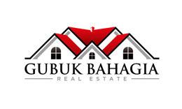 Gubuk Bahagia Logo