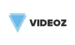 VideoZ: A Unique and Modern Video WordPress Theme