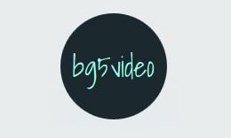 bg5video