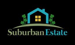 Suburban Estate