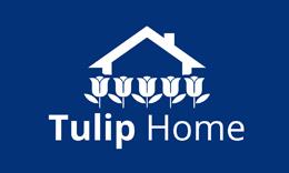 Tulip Home