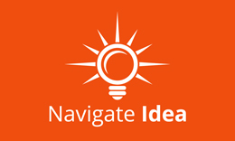 Navigate Idea
